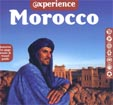 experience-morocco