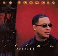 issac-la-formula
