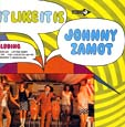 johnny-zamot-bomba