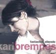 kari-bremnes10-1