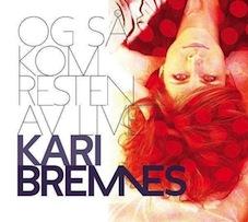 kari-bremnes12