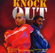 knock-out