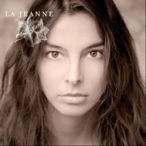 la-jeanne2013