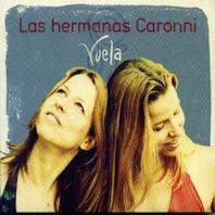 las-hermanas-caronni-vuela