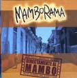 mamborama06