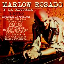 marlow-rosado2012