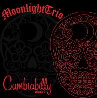 moonlighttrio2013