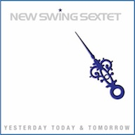 New Swing Sextet Onesheet_Layout 1