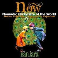 nomadic-orchestra
