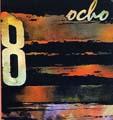 ocho-bomba