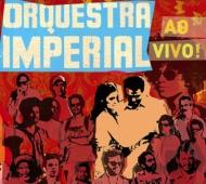 orq-imperial-vivo
