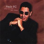 paulito2000