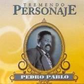 pedro-pablo2000