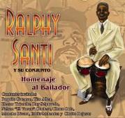 ralphy-santi2012