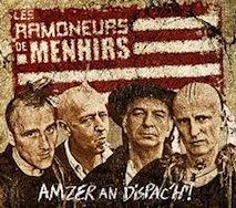 ramoneurs-de-menhirs2010