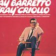 ray-barretto-bomba3