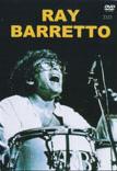 ray-barretto-dvd13