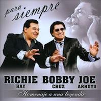richie-bobby2013