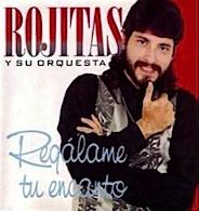 rojitas-reqalame