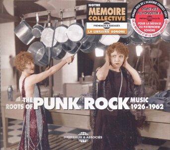 roots-of-punk-rock3cd
