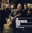rosenberg-trio07
