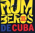 rumberos-cuba07