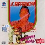 s-effendy