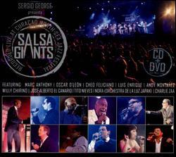 salsagiants2013