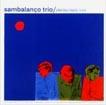 sambaranco-bomba