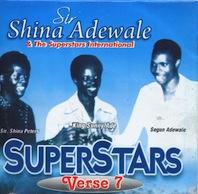 shina-adewale7
