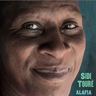 sidi-toure2013