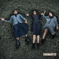sinamantes13