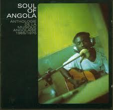 soul-of-angola2cd