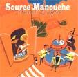 source-manouche
