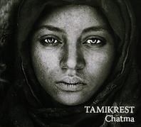 tamikrest2013