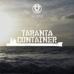 taranta-container