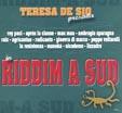 teresa-de-sio08