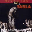 the-art-of-tabla-arion