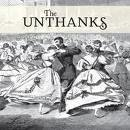 unthanks11