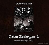 CHEIKH-SIDI-BEMOL1
