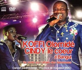 Koffi-Olomide_Bangui