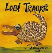 Lobi1996