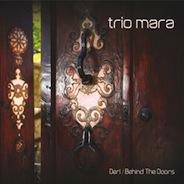 TRIO-MARA2013