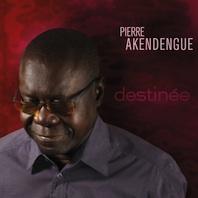 akendengue2013