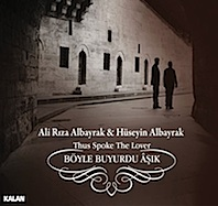 ali-riza-albayrak13