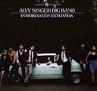 alvy-singers-big-band2013