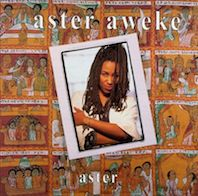 asterawake1990