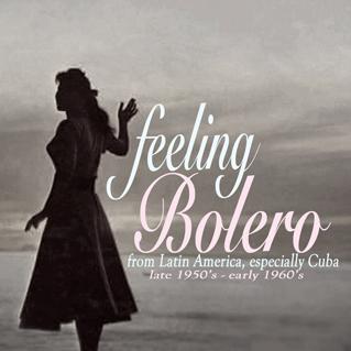 bolero-last-top