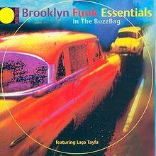 brooklyn-funk-essentials1998