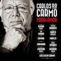 c-do-carmo2013